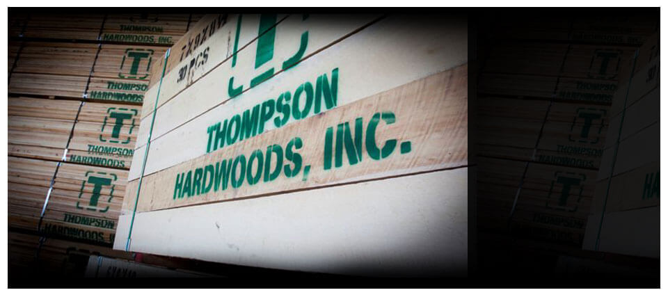 Hardwood Lumber Supplier and Lumber Sawmills