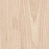 Hickory & Pecan Lumber | Thompson Hardwoods - Hardwood Lumber Provided