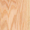 Red Oak Lumber | Thompson Hardwoods - Hardwood Lumber Provider